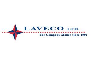 Laveco LTD