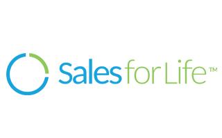 Sales4Life