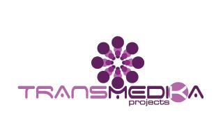 Transmedika