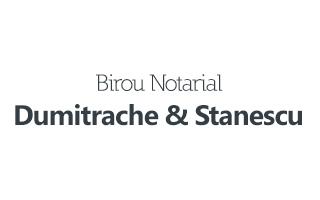Birou Notarial Dumitrache si Stanescu