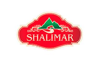 Shalimar – Storm International